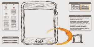 http://www.designcolossal.com/2014/07/really-useful-free-wireframe-tools.html