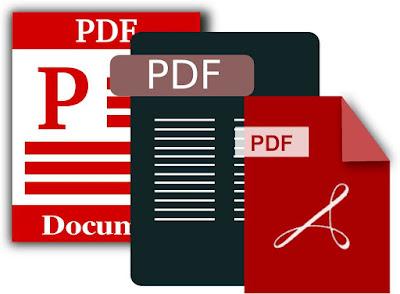 Cara Menggabungkan File PDF Tanpa Install dan Unduh Software