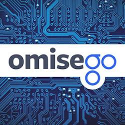 Криптовалюта OmiseGo (OMG): о проекте, для чего он нужен и какие у него перспективы