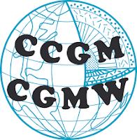 Projeto do Mapa do Patrimônio Geológico da América do Sul é aprovado em comissão internacional
