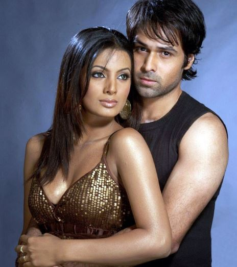 geeta-basra-imran-hashmi-back to bollywood