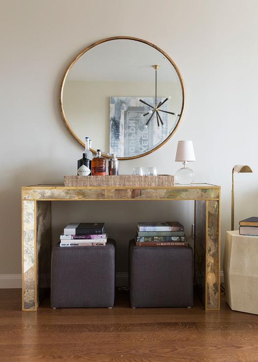 50 Favorites For Friday 230 South Shore Decorating Blog