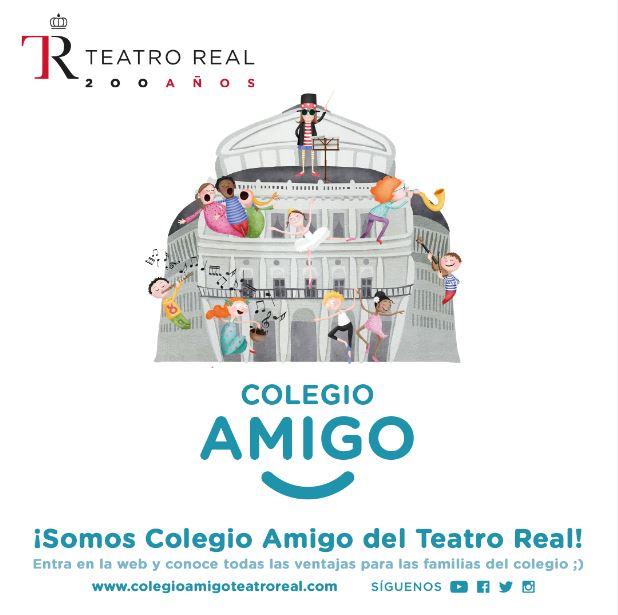 www.colegioamigoteatroreal.com