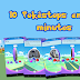 10 Pokestops em meia hora pelo centro de Uberaba