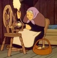 heidi ve nine ben mutluluğu heidi'den öğrendim.. - heidi 7 - Ben mutluluğu Heidi'den öğrendim.. ben mutluluğu heidi'den öğrendim.. - heidi 7 - Ben mutluluğu Heidi'den öğrendim..