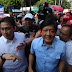 SC makes it difficult for Marcos to pay P63M for vote recount