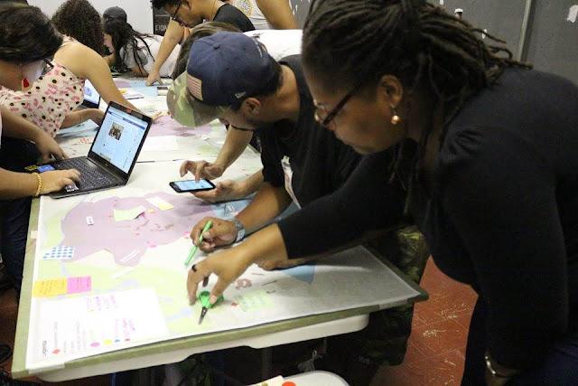 Criando Criadores abre 40 vagas para curso gratuito de produção cultural na Zona Leste de São Paulo