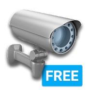 Tinycam Monitor Free logo
