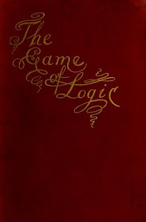 Download-The-Game-of-Logic-Ebook-Lewis-Carroll