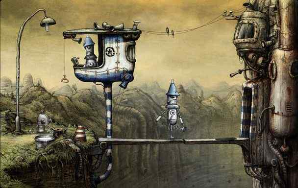 screenshot-3-of-machinarium-definitive-version-pc-game