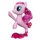 My Little Pony Seapony Collection 6-Pack Pinkie Pie Brushable Pony