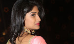 Roshini at Saptagiri Express Audio function-thumbnail