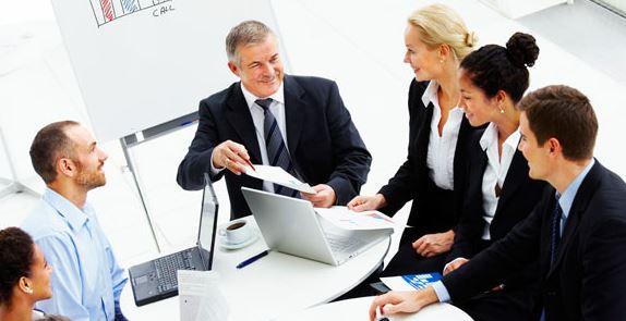 Pengertian Manajemen Strategi