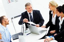 Pengertian dan Definisi Manajemen Strategi Menurut Para Ahli