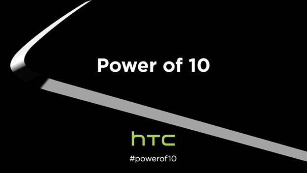 HTC One M10 - Leaked Hardware Specs and Features
