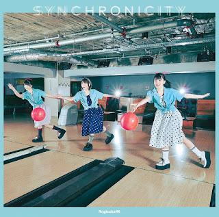 nogizaka46-scout-man-lyrics-mv