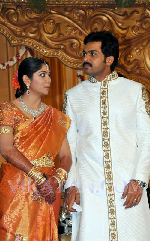 Actor Surya: Actor Surya Family Photos | Amazing Only