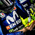 "VR46 on rivals and a tenth title: ""We can do more than 2017"""