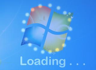 Cara Mengatasi Loading Lama Pada Windows Saat Di Hidupkan