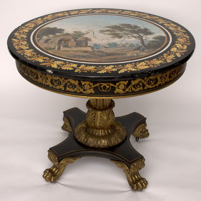 Southern Folk Artist & Antiques Dealer/Collector ...