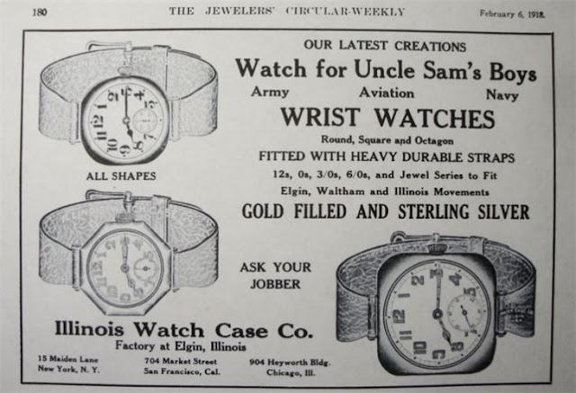 Guía de los relojes para el hombre y porqué usar uno