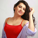 Archana Hot and Spicy Pictures