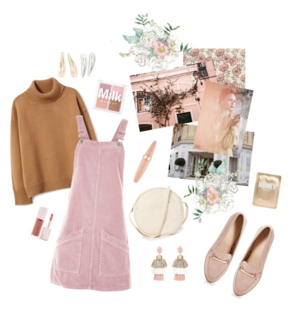 https://www.polyvore.com/sweet_tea/set?id=230767012