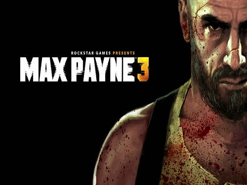 Max Payne 3 Game Free Download