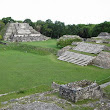 Altun Ha and Belize City Tour $45.00