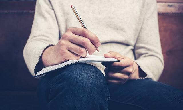 http://loverlem.blogspot.com/2017/11/panduan-merencanakan-karir-untuk-masa.html