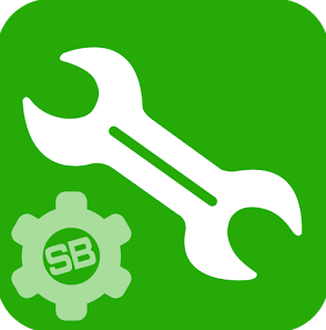 SBman Game Hacker Latest APK V3.1.1/3.2.1 For Android Free Download