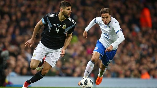 argentina 2 italia 0 - imagenes de la seleccion argentina de futbol