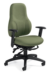 Get To Know Your Office Chair