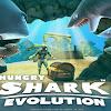 Download Hungry Shark Evolution Mod APK v4.8.0 (Unlimited Coin/Gems)