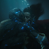 """Crítica: """"La Forma del Agua"""". Del Toro se consagra como un visionario"""