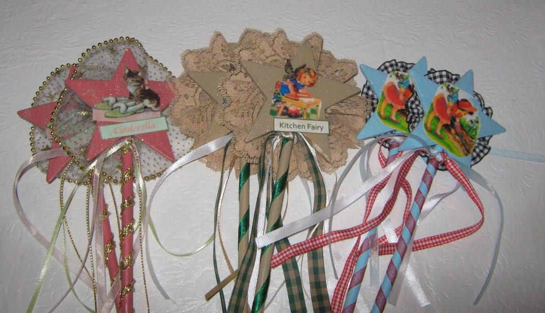 It S A Very Cherry World Craft Fair Items
