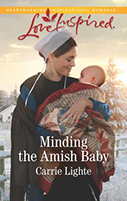 https://www.amazon.com/Minding-Amish-Baby-Country-Courtships-ebook/dp/B07F8VYGRS