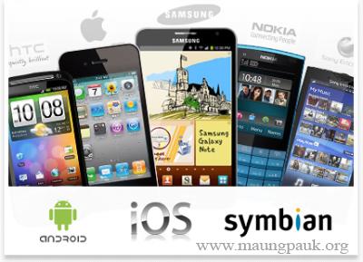 OS မတူညီတဲ့ Phone အမ်ဳိးအစားေတြၾကား အျပန္အလွန္ Data ဖလွယ္ေပးႏိုင္တဲ့ Wondershare MobileTrans 7.6.2.481