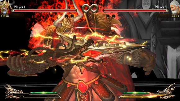 fight-of-gods-pc-screenshot-www.ovagames.com-3