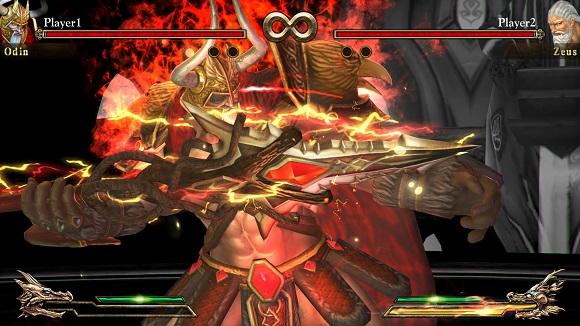fight-of-gods-pc-screenshot-www.ovagames.com-3