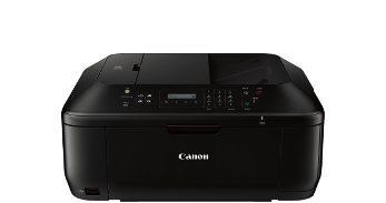 CANON PIXMA MX452 PRINTER MP DESCARGAR CONTROLADOR