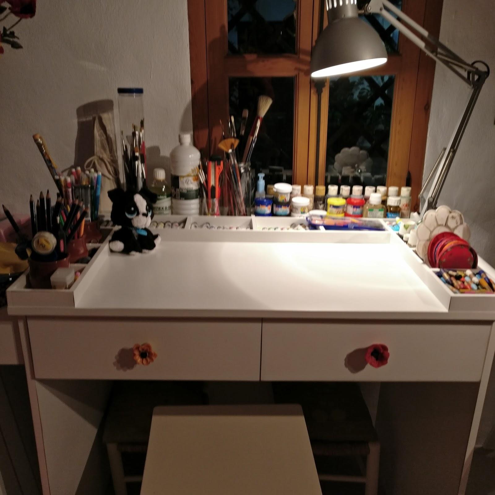 Muebles Para Organizar Claves Para Organizar Una Habitacin  # Organizar Muebles
