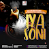 Mastar Mind Records Ft Boy Sean x Marcykeyz x David Strings x Damola: Iya Soni