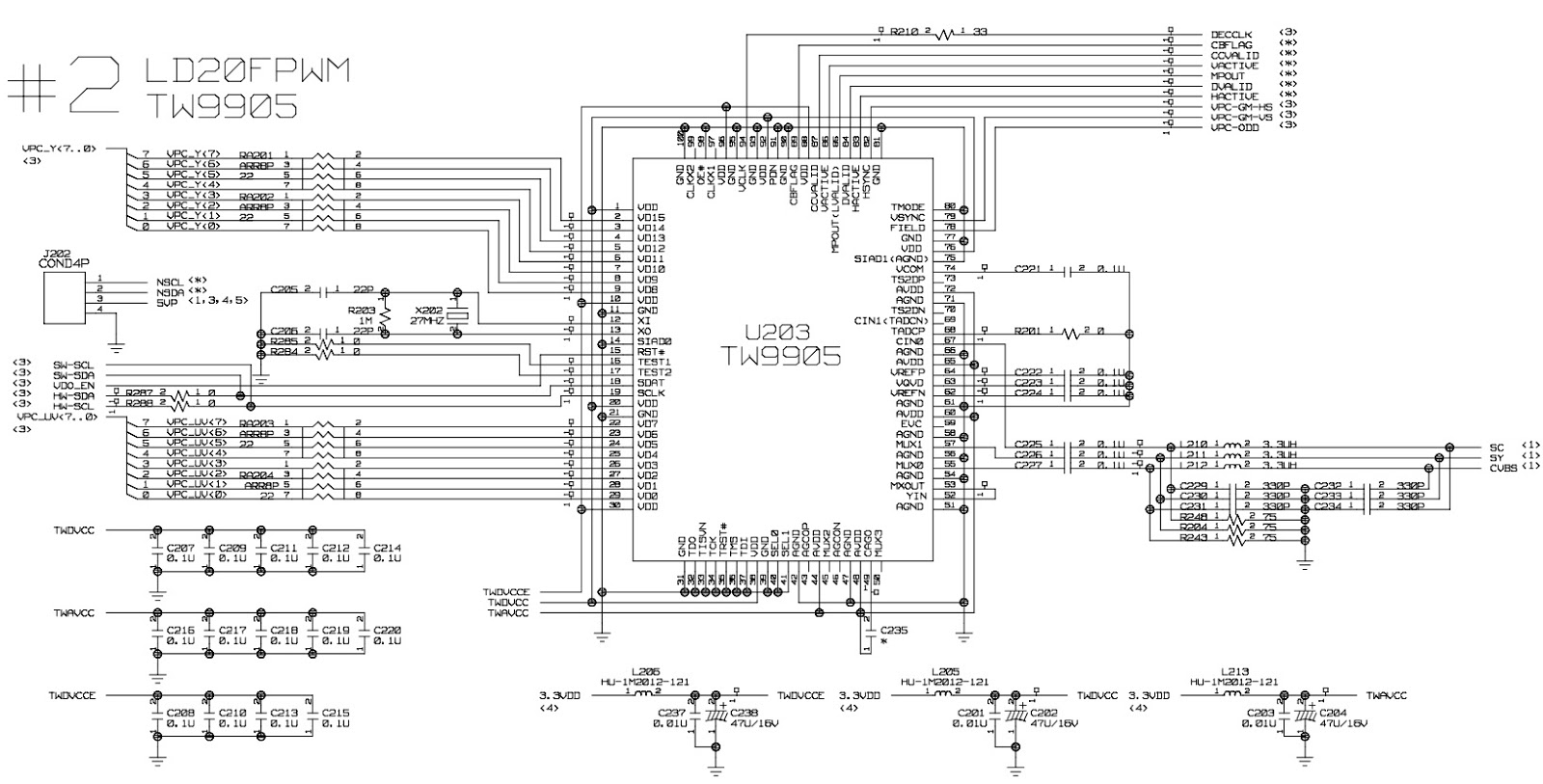 Pleasant Chopperforictester Basiccircuit Circuit Diagram Seekiccom Basic Wiring 101 Mecadwellnesstrialsorg