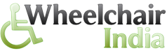 Wheelchair India : Handicap Products : Online Shopping