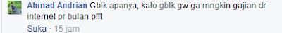 admin blog copas sombong