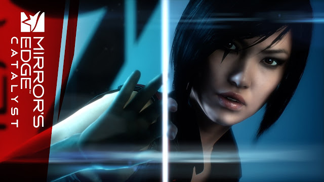 Mirror's Edge: Catalyst se retrasa 1