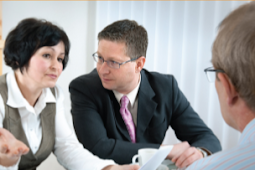 When to Look For Mesothelioma Attorney?