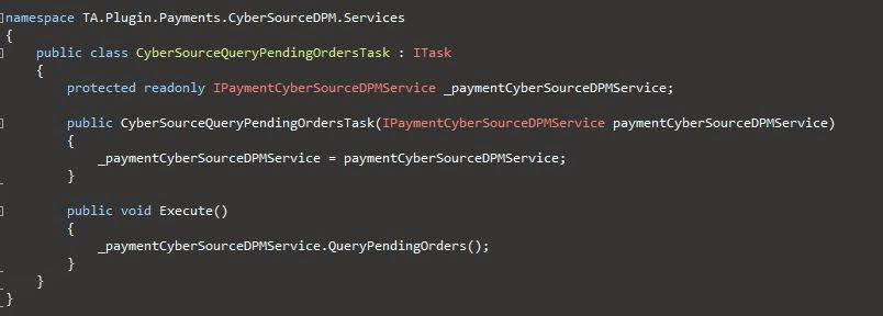 tech sunnyw  Net: September 2014