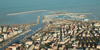 Porto di Pescara: massimo impegno per ripristino operatività fondale